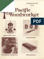 Popular Woodworking - 010 -1983.pdf
