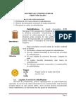 Curs 01 Principii ale radiodifuziunii.pdf