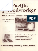 Popular Woodworking - 014 -1983.pdf