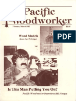 Popular Woodworking - 011 -1983.pdf