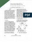 00013724(1).pdf