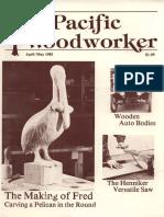 Popular Woodworking - 012 -1983.pdf