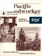 Popular Woodworking - 015 -1983.pdf