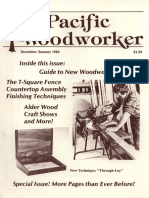 Popular Woodworking - 016 -1984.pdf