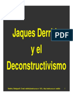 derridadeconstruccion-090714033051-phpapp02.pdf