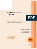 didacticalengua-120820083534-phpapp01.pdf