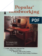 Popular Woodworking - 027 -1985.pdf