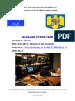 Tehnici si sisteme de radiocomunicatii.docx