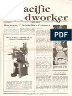 Popular Woodworking - 001 -1981.pdf