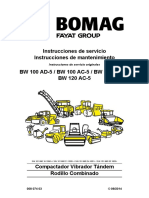 Manual BW_120_AD5.pdf