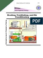 Chapter 6A PDF
