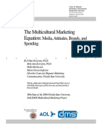 2006-Multicultural-Marketing-Equation-Study.pdf