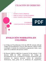 CONCILIACION EN CIVIL.pptx