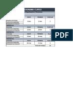 Copia de CRONOGRAMA PJOVEN.pdf