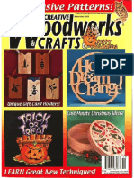 Creative Woodworks And Crafts - 2009 11.pdf