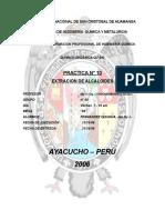 49654725-PRACTICA-10-Alcaloides.doc