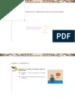 curso-caracteristicas-generales-motor-diesel.pdf