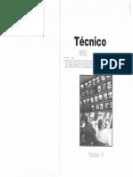 Tecnico en Telecomunicaciones Tomo 1(1)