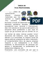 TAREA ETICA 2.docx