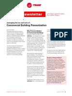 Commercial Bldg Pressurization ADM_APN003_EN_040302.pdf