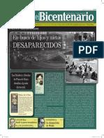 1977_en_alta.pdf