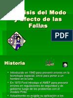 4.1  AMEF
