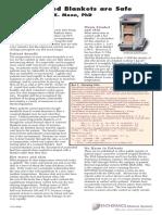 f400b5f2-47e1-47d4-af34-df99d07b52d4.pdf