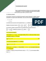 Cap 2. Secuencias y Completez