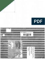 Trastorno Específico del Lenguaje, Retraso del Lenguaje y Disfasia - Aguado.pdf