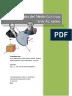01_TALLER MECÁNICA DEL MEDIO CONTINUO - (15-04-16).pdf