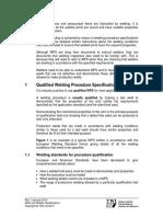 8 Procedures