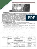 El desarrollo y evaluación de Proyectos Colaborativos en Secundarias.doc
