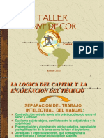 Taller Invedecor.pdf