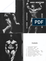 Mike Mentzer - Heavy Duty Nutrition.pdf