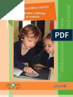 EDUCACION_Guia_2_ALFABETIZACION Juegos Con Palabras y Conceptos
