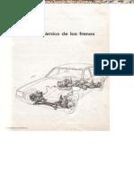 estudio-dinamico-frenos.pdf