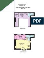HPE150212 en Floorplan 2