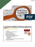 1- ESTRUTURA DO PROJETO DE PESQUISA.pdf