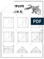 Archaeopteryx.pdf