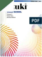 suzuki 5.pdf