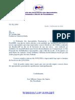 Of.012.2016 Governo Do Estadual
