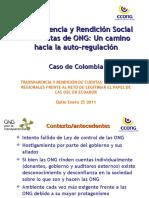 Presentación-Ecuador-enero-2011-Rosa-Inès