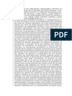 proyecto cas.1.docx
