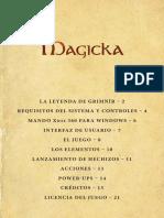 Magicka_manual_Spanish.pdf