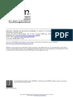 Imagen y Medida de Un Espacio Sonoro- g. Ligeti y k. Stockhausen, Carmen Pardo
