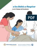 Ayudando Al Bebe a Respirar (1)