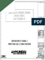 LCC Schematics 380kv