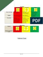 lessonplantemplate-iste -spring2014-brick-rubric