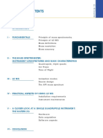 LC-MS.pdf