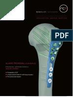 Humero Proximal